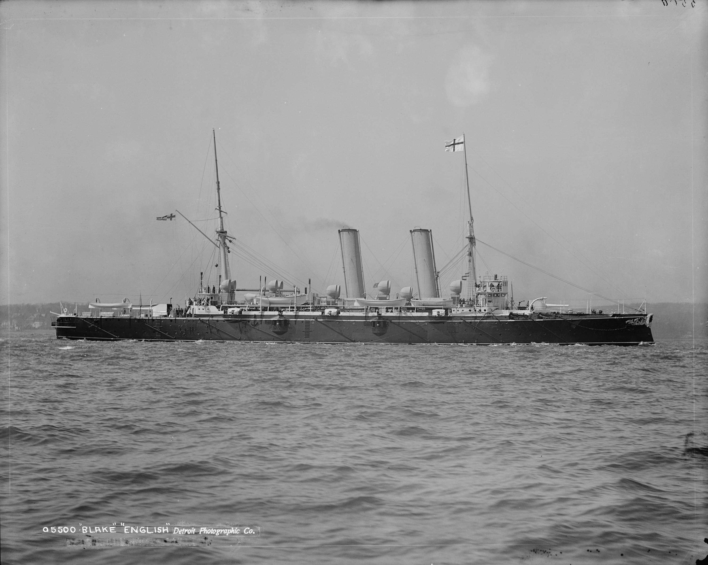 Blake_at_New_York__USA__circa_June_1893__thumb.jpg