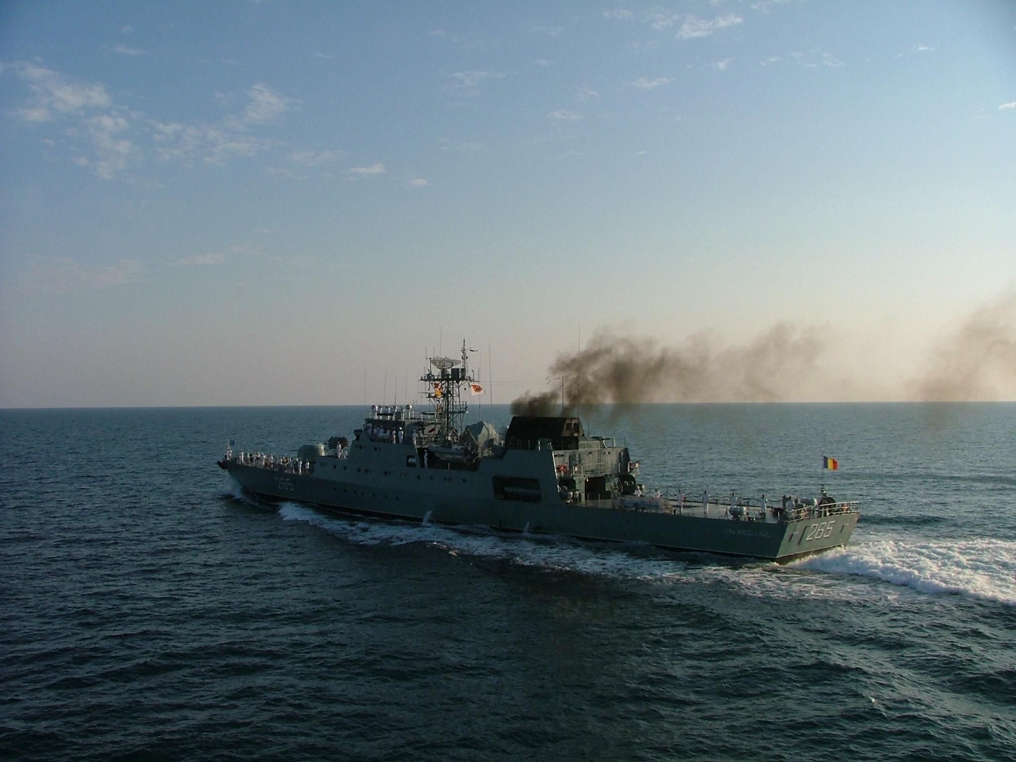 Contre-Amiral Horia Macellariu_1.JPG