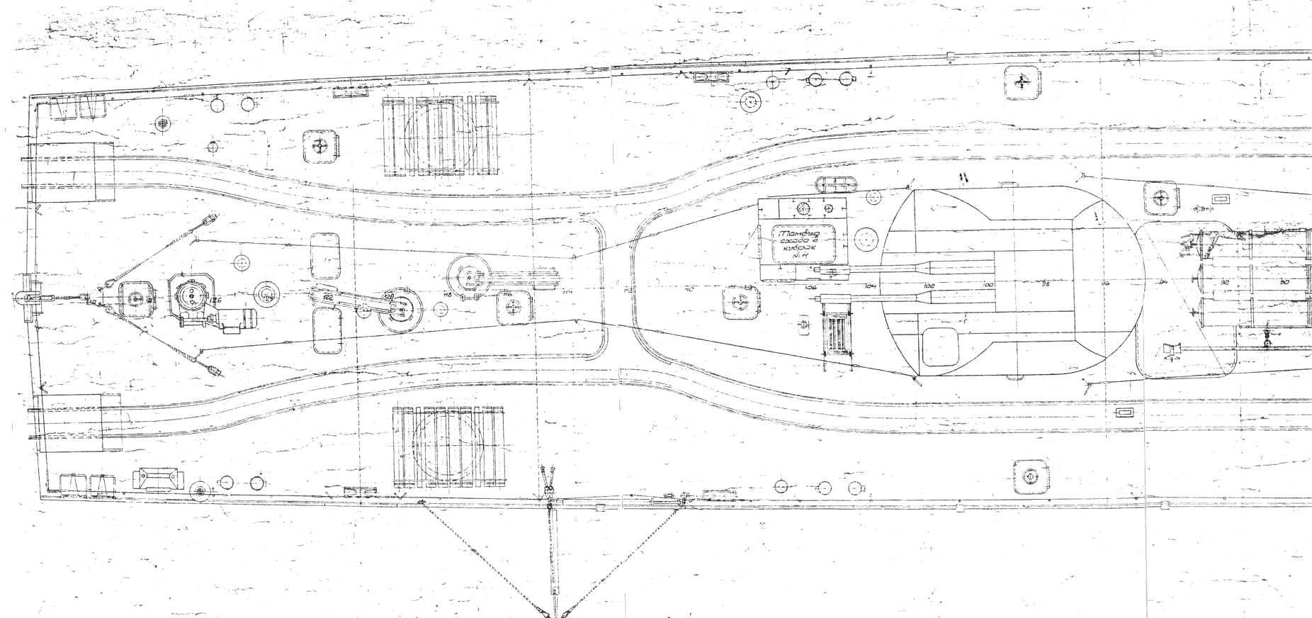 Палубы 3 (159 АЭ).jpg