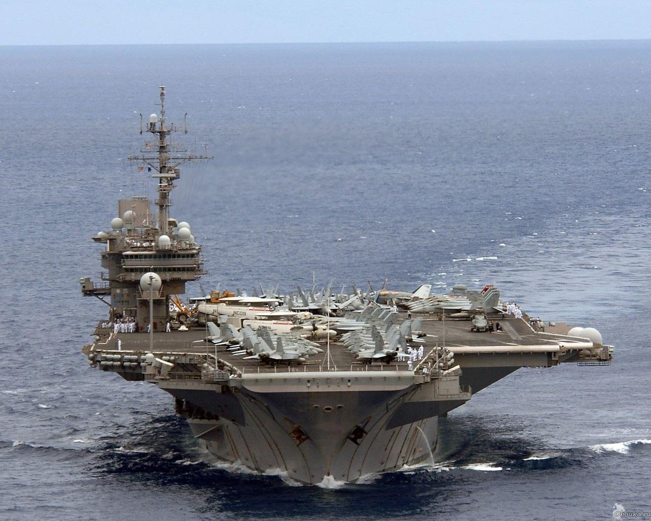 carriers (47).jpg