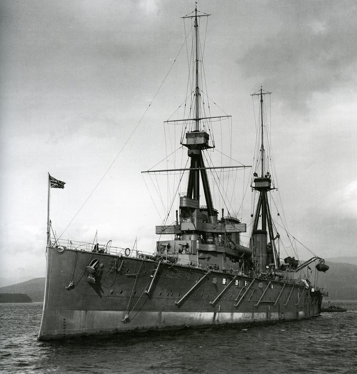 HMS Inflexible.jpg