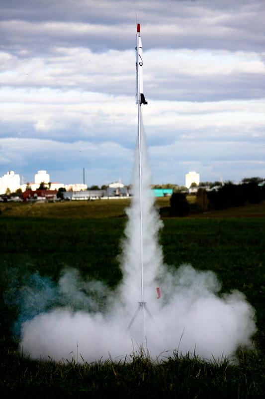 Запуск 3.10.2010-48 сокращ.jpg