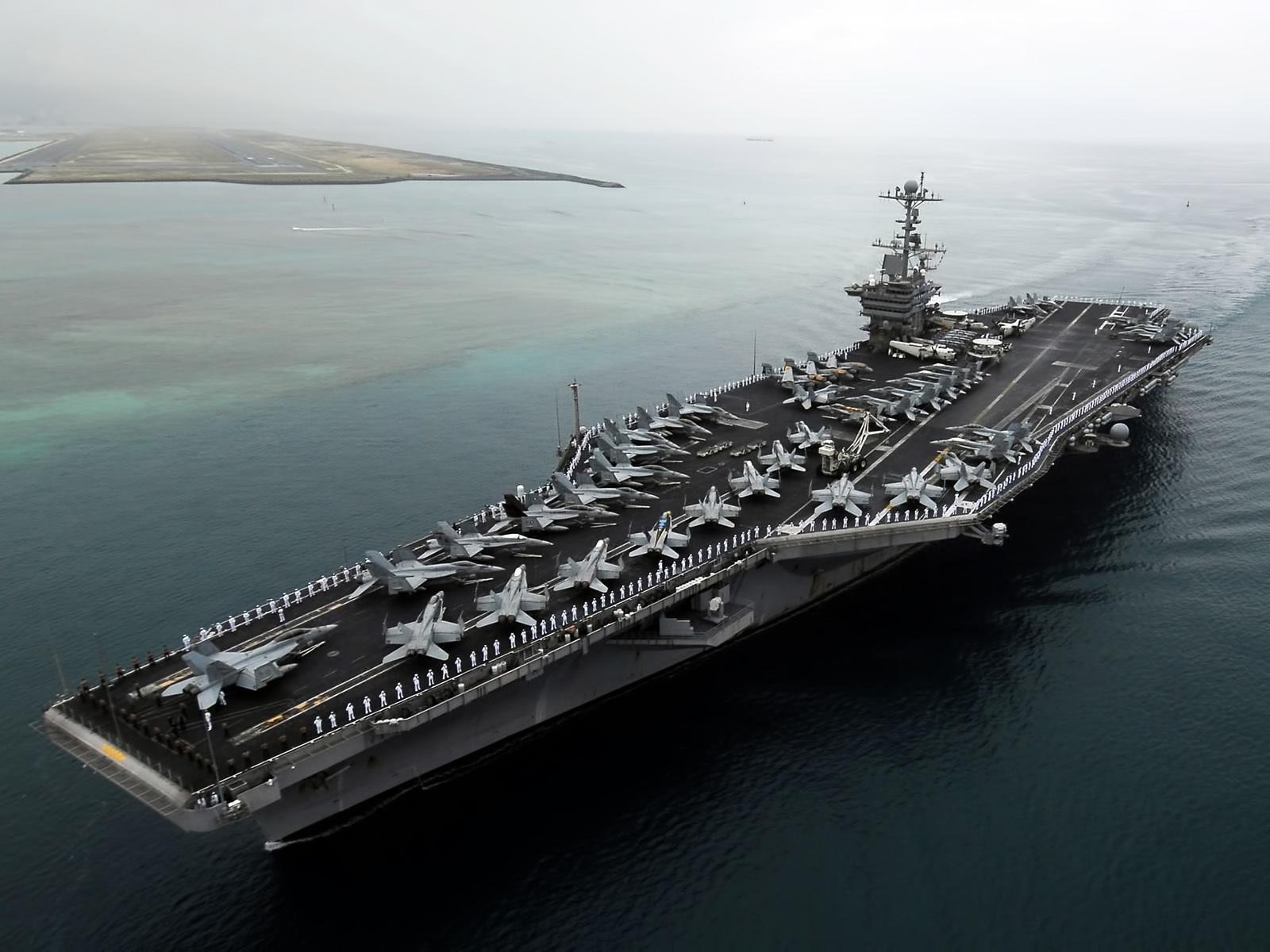 ВМФ (25).jpg