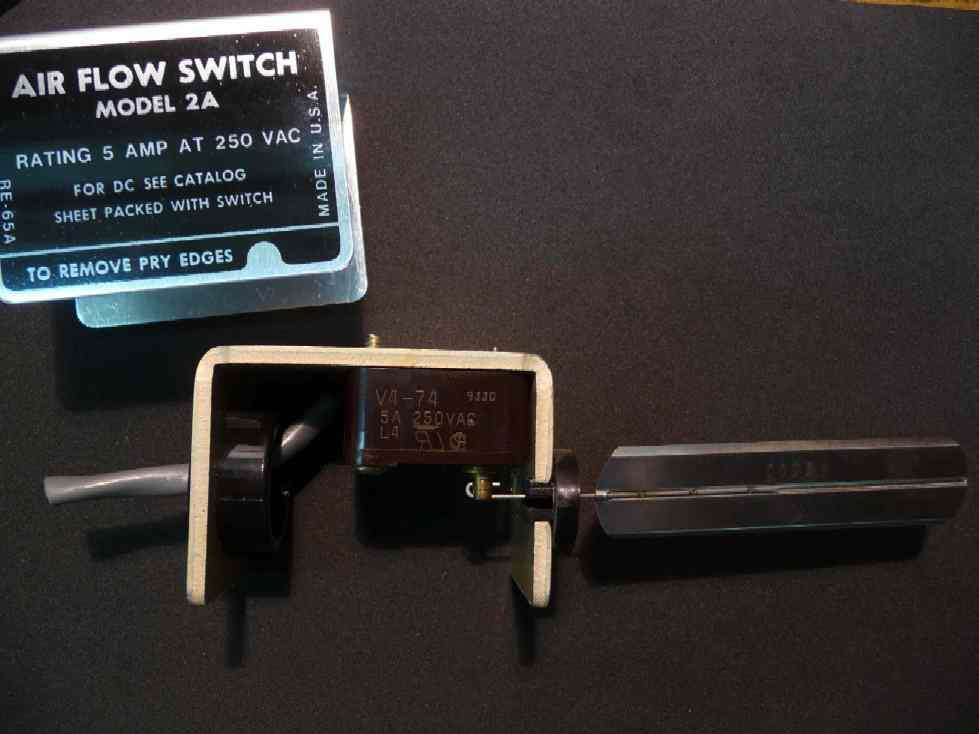 Flow_switch1.jpg