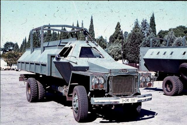 Родезия_Гантрак_грузовик Puma 1.jpg