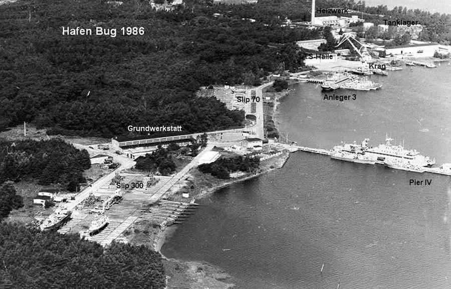 Hafen Bug 1.jpg