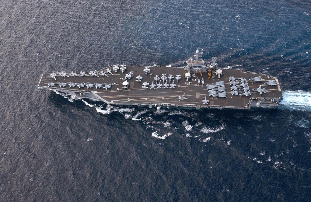 carriers (66).jpg