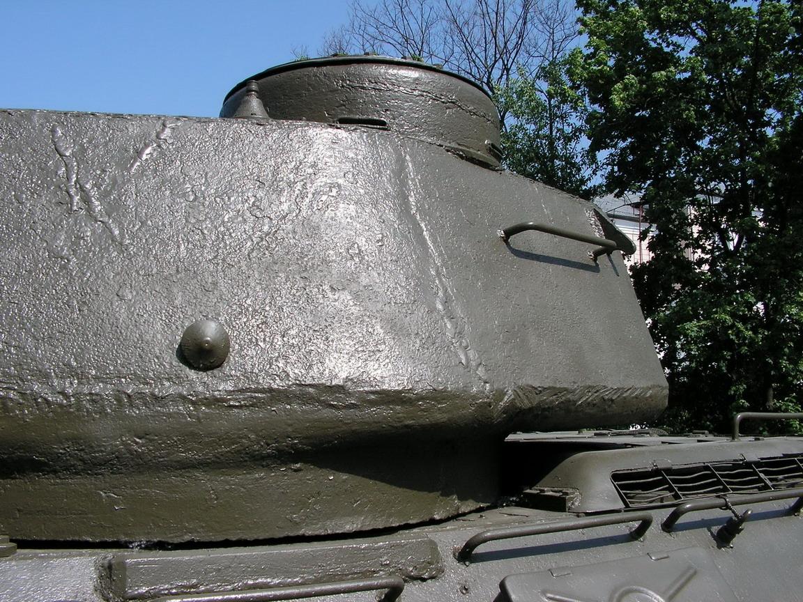 Минск_музей ВОв_18.JPG