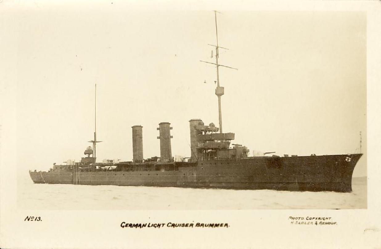 SMS BRUMMER-1-1917-1919.jpg