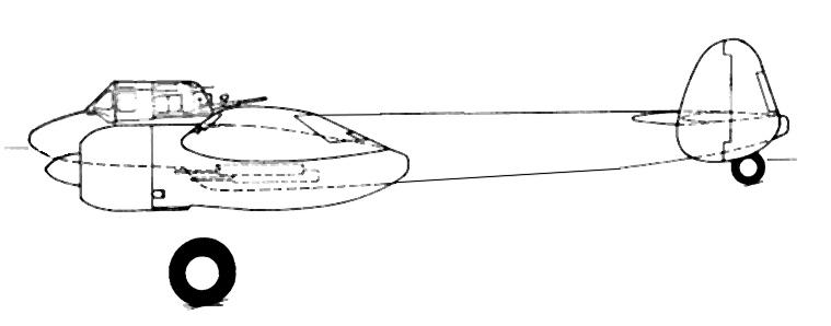 su8-2.jpg