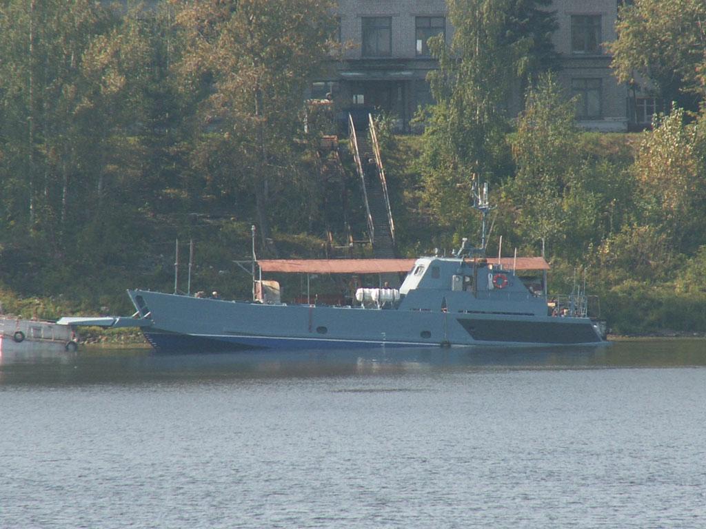Н.Новгород, Сентябрь..jpg