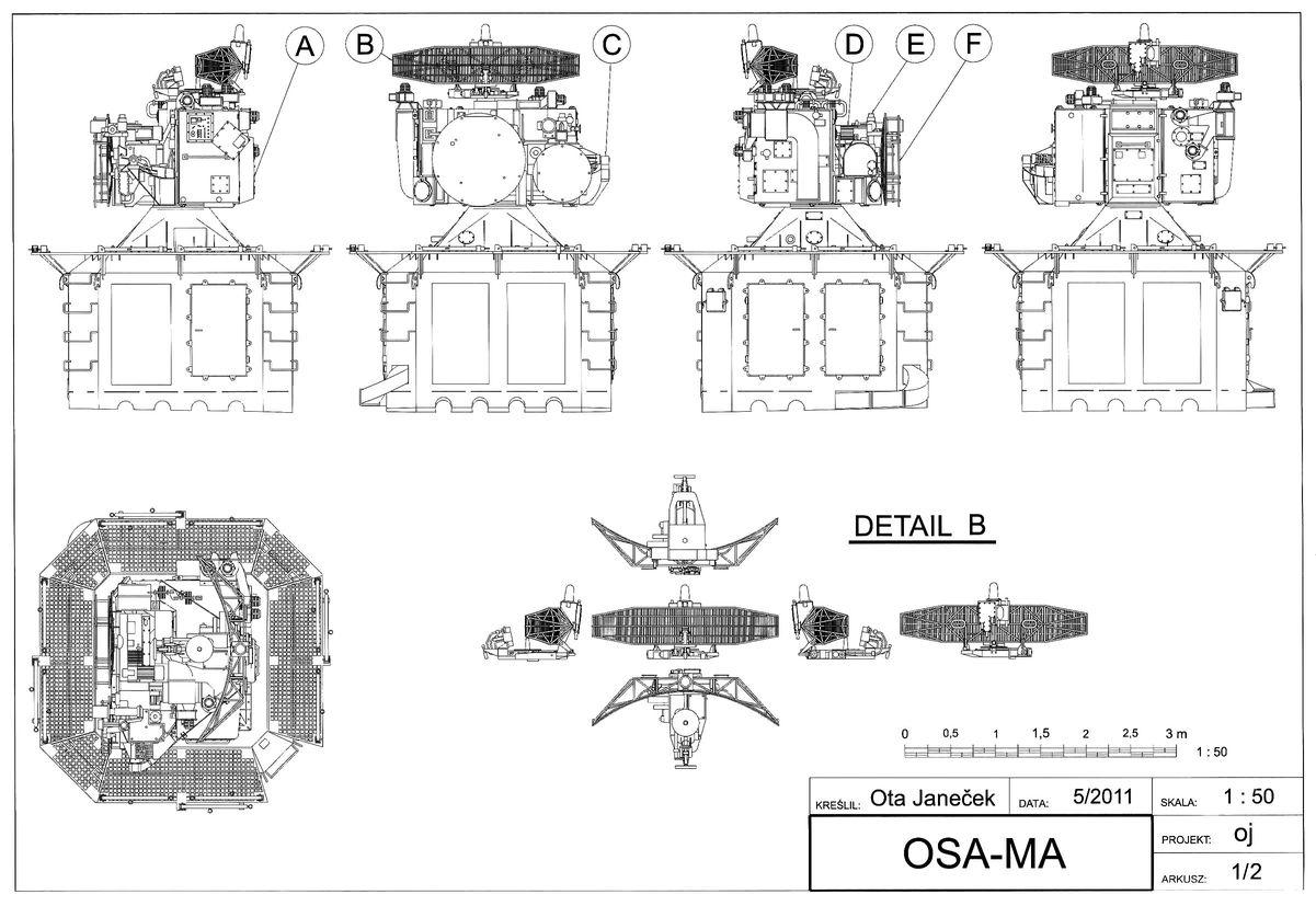 OSA%201.jpg