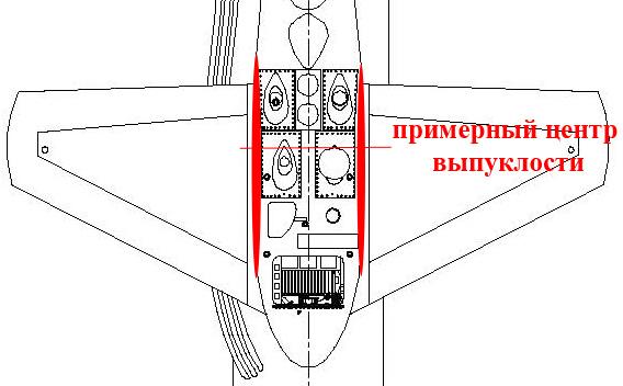 SSN688.jpg