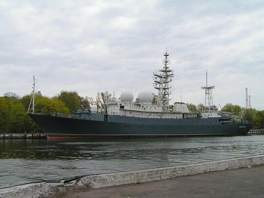 SSV-231 Vfsilyj Tatyscev.jpg