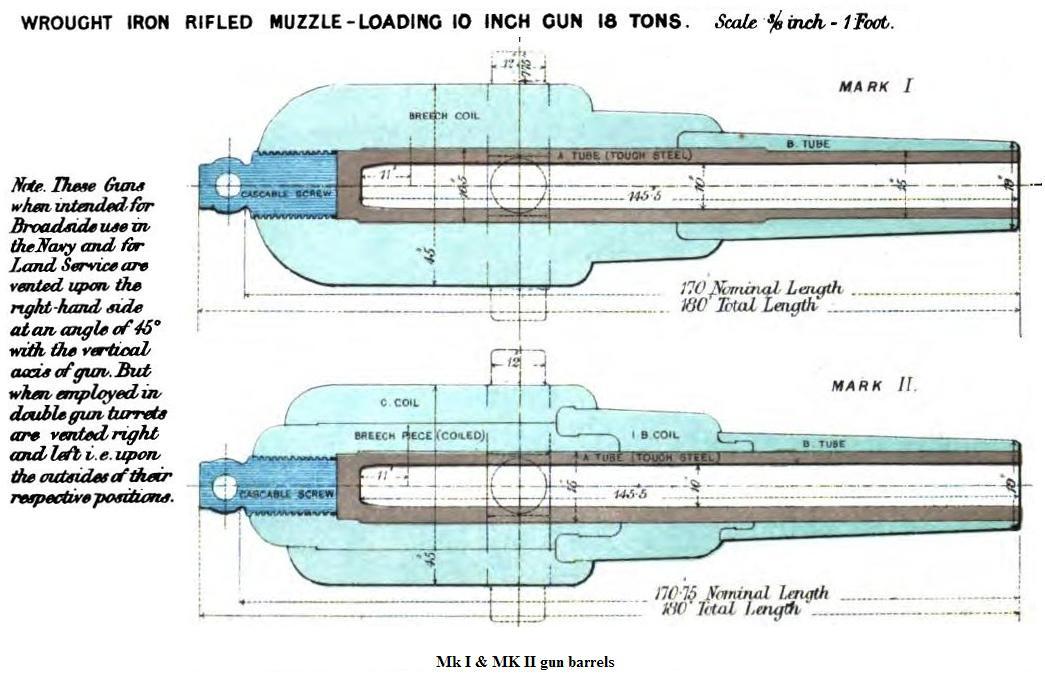 RML_10_inch_18_ton_gun.jpeg