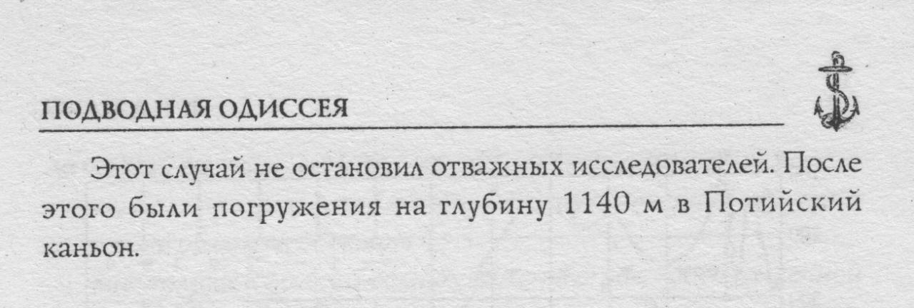 1 021.jpg