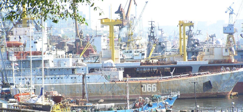mBDK-101_2005-09_01.jpg