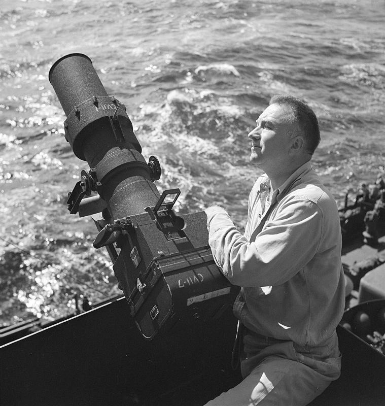 Американский военный фотограф Чарльз Якобс.jpg