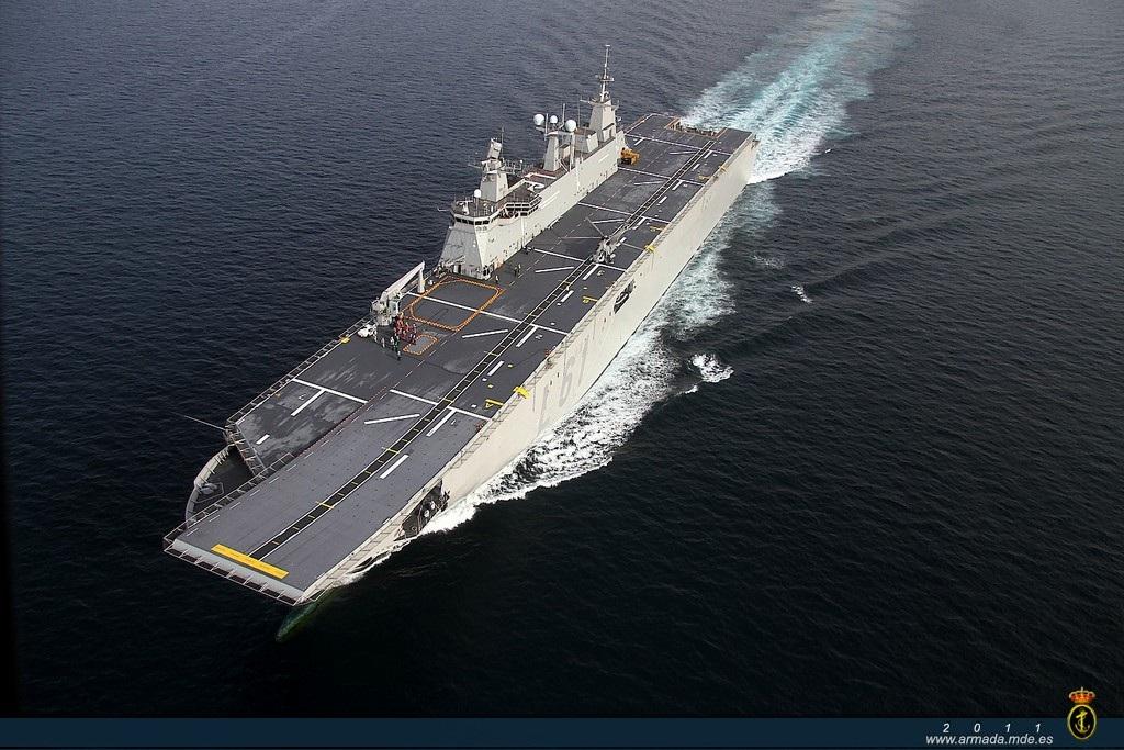 carriers (48).jpg