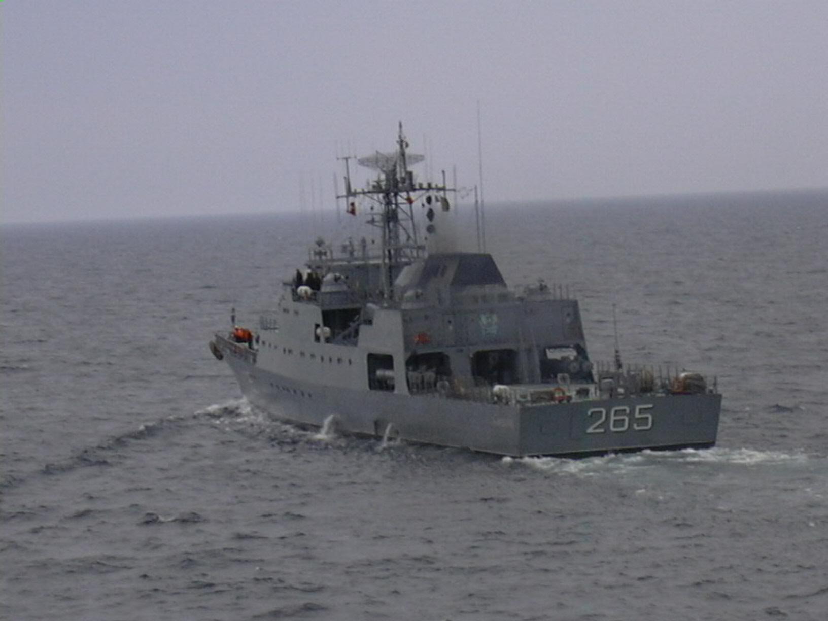 Admiral_Horia_Macelariu.JPG