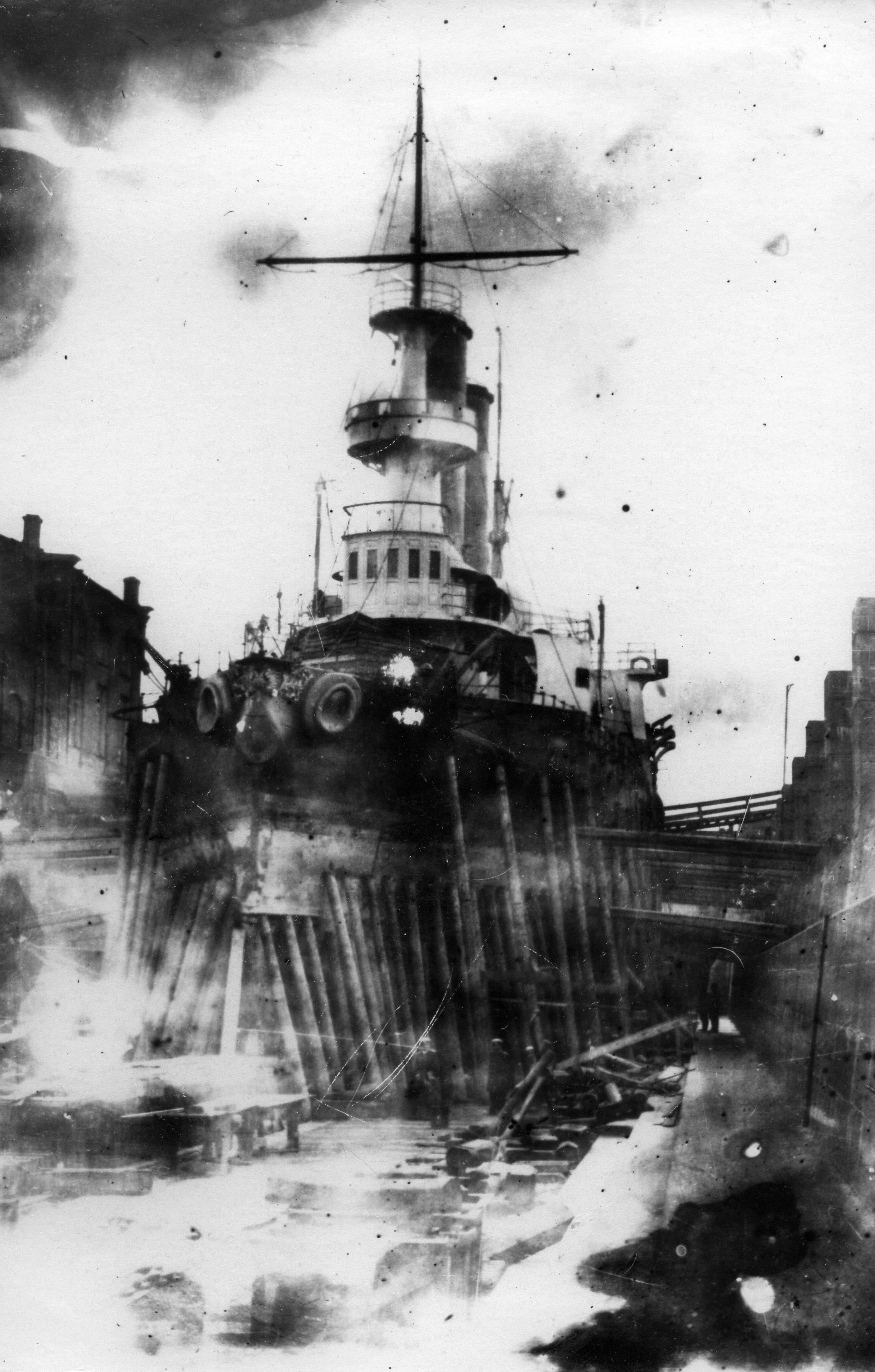 Ген-адмирал Апраксин 002.jpg
