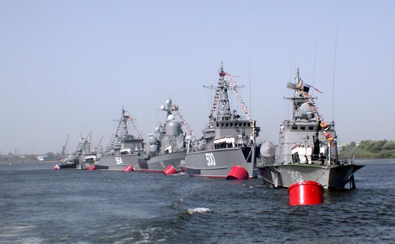 Astrahan2001.jpg