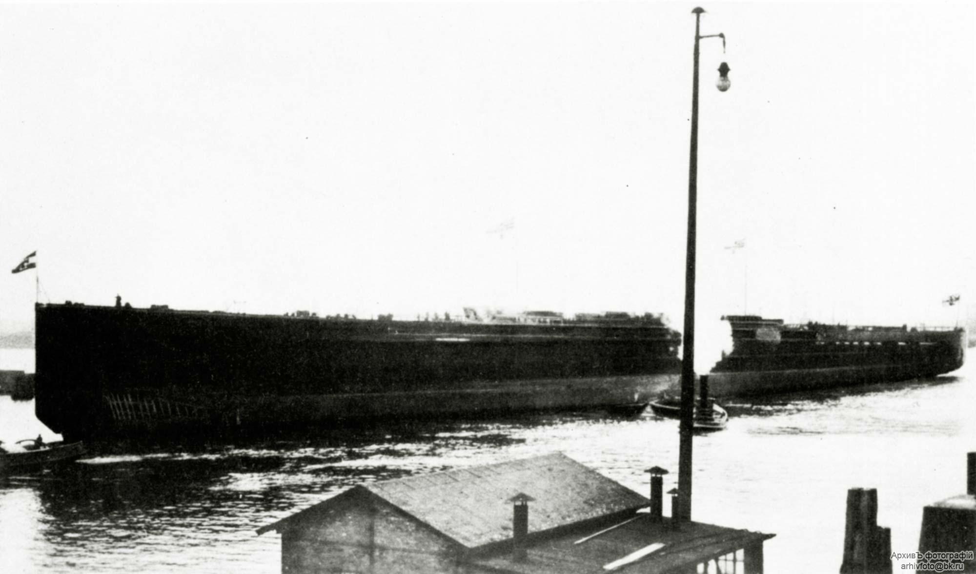 Mackensen2.jpg