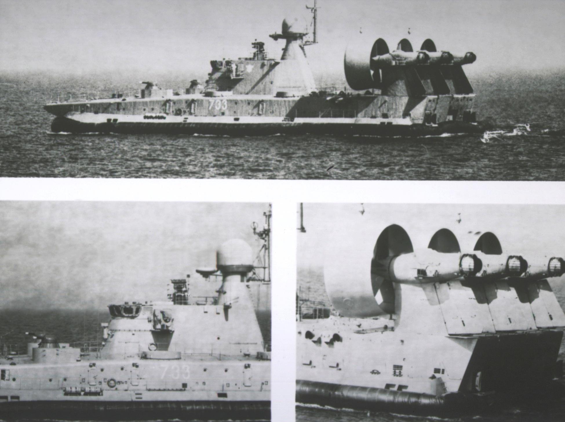 DD-ST-87-08706.JPEG