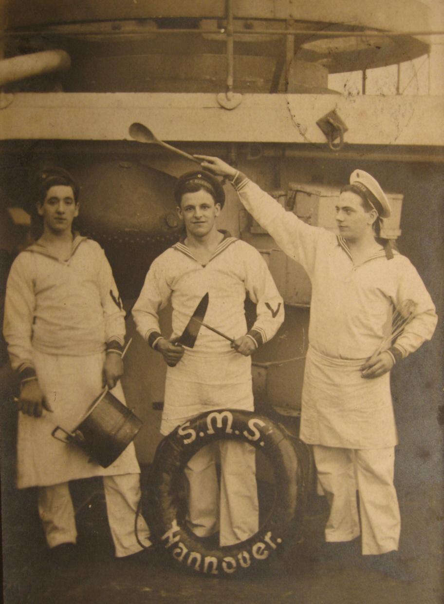 Sms_hannover_1910.jpg