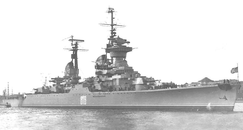 Sver1975.JPG