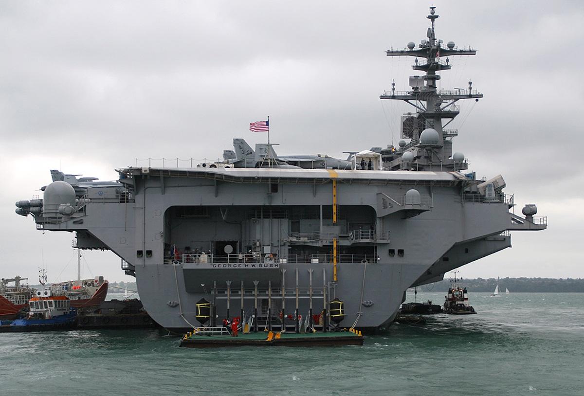 carriers (60).jpg