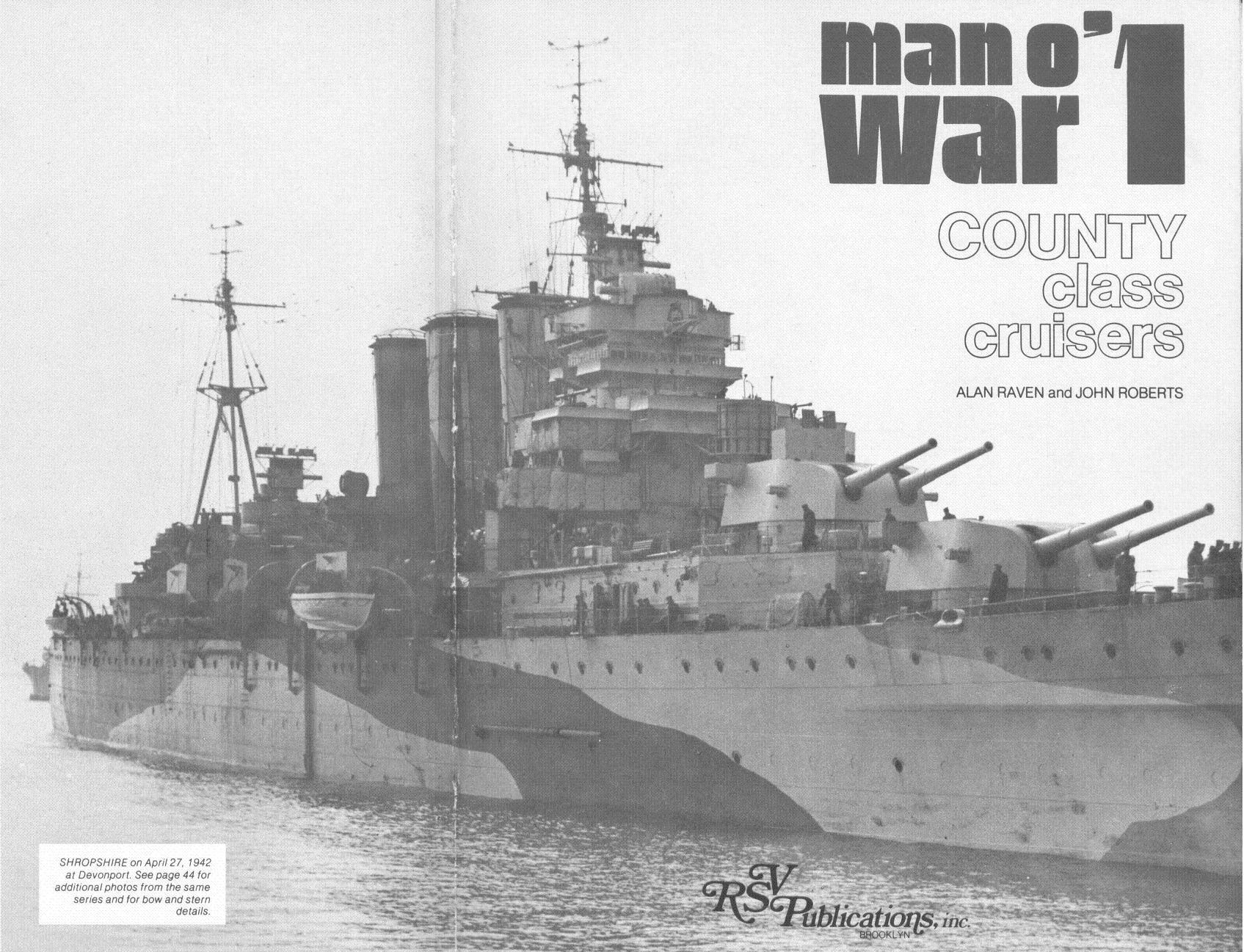 Man-o-War_1_County_Class_Cruisers.jpg