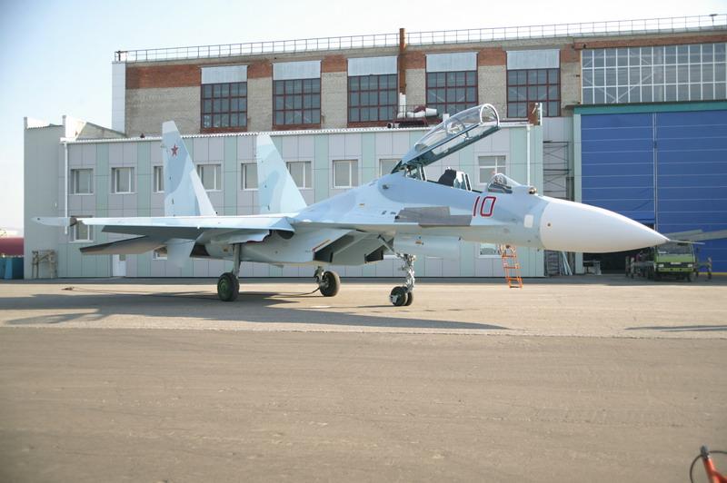 Су-30М2.jpg