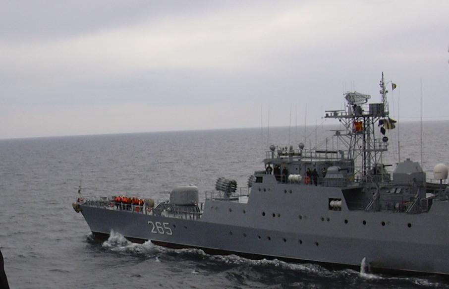 Admiral_Horia_Macelariu_2.JPG