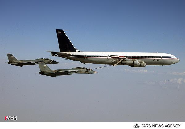 F-14 19.jpg