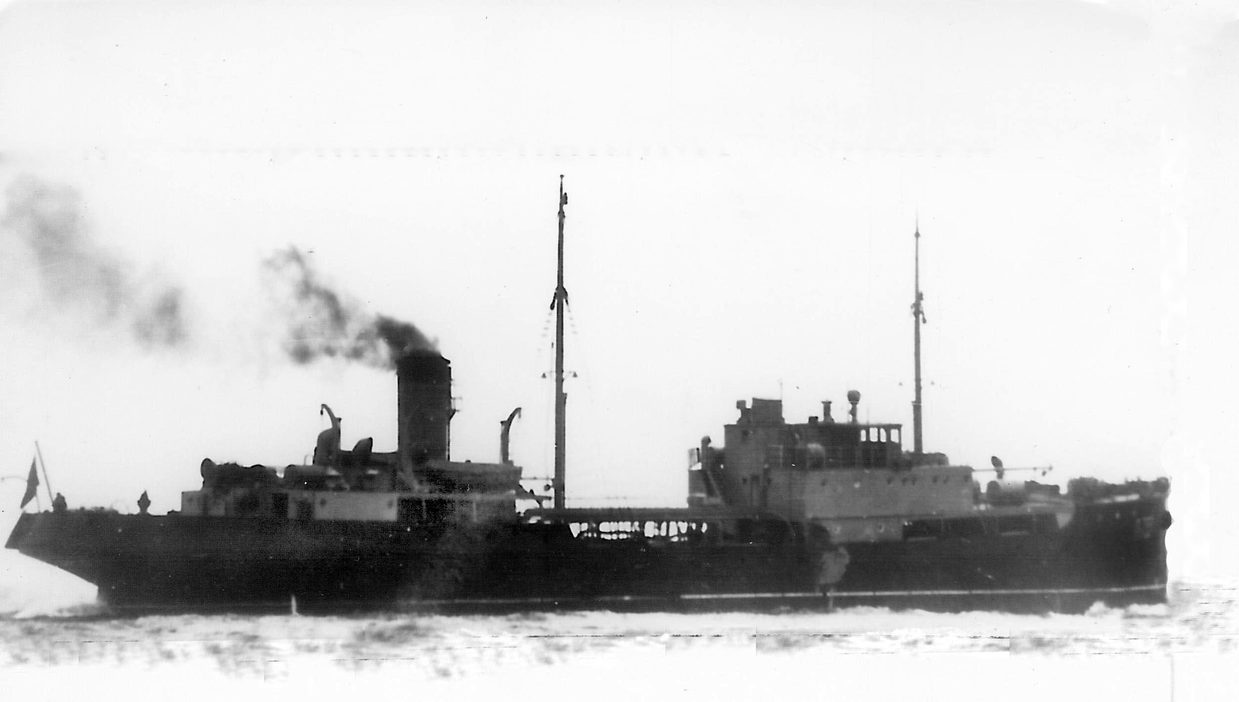 eruslan - ex. german -2.jpg