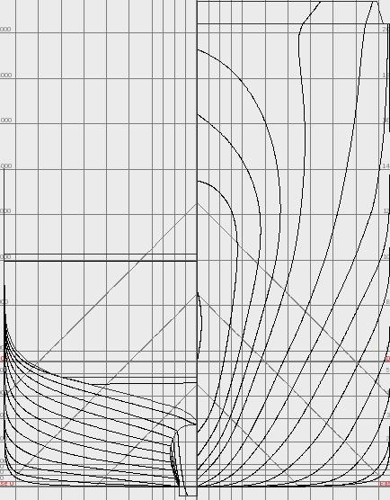 Ulstein_AX102_bodyplan.jpg