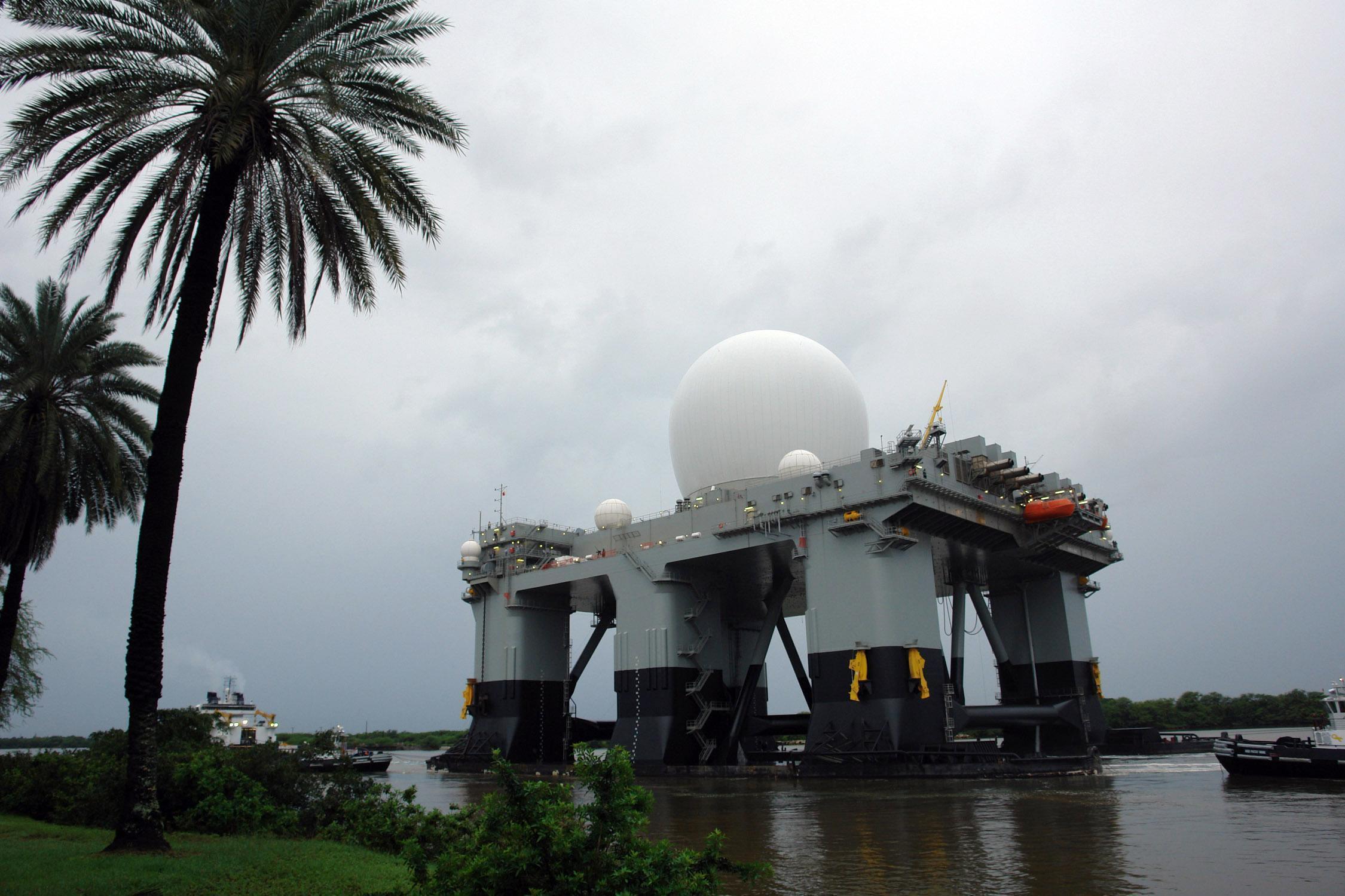 sea_based_x-band_radar.jpg