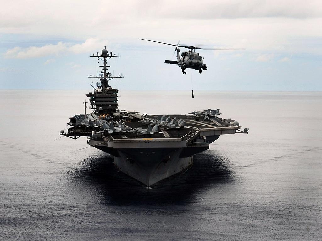 carriers (15).jpg