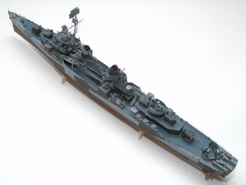 USS_Heermann_MM_62006_final-0002.jpg