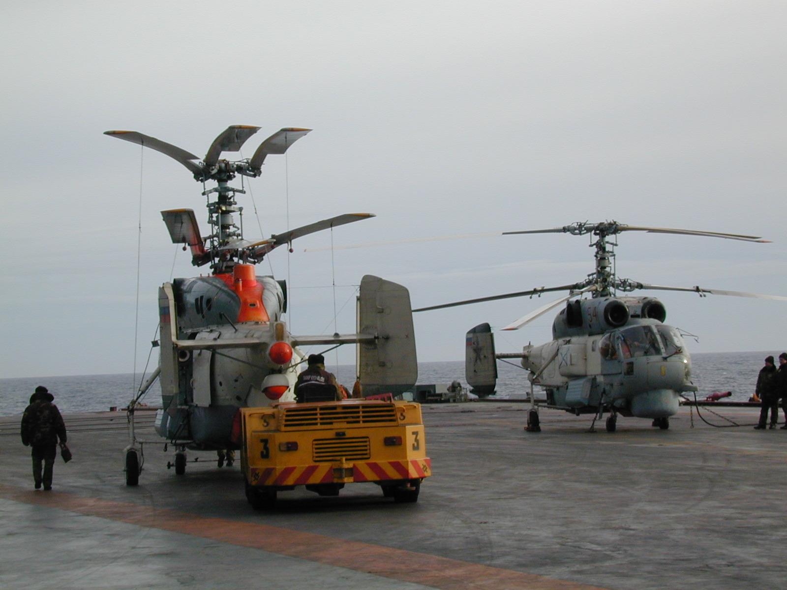 Ка-27 БС 069.jpg
