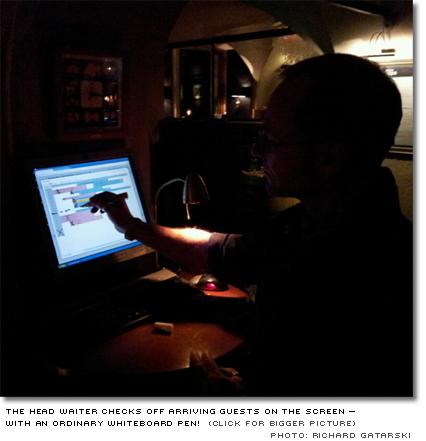 restaurant_screen_1_eng.png