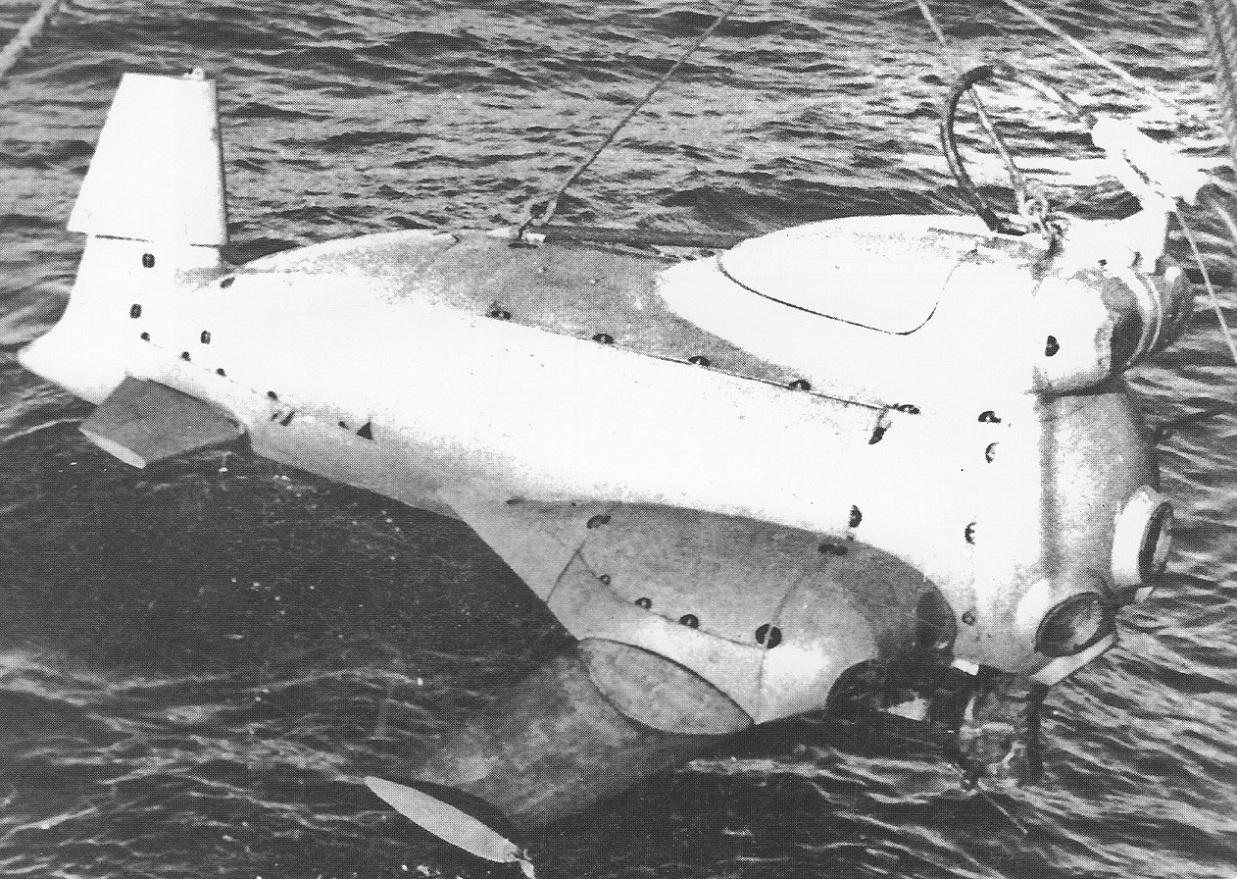 Буксируемый подводный аппарат Атлант-1.jpg