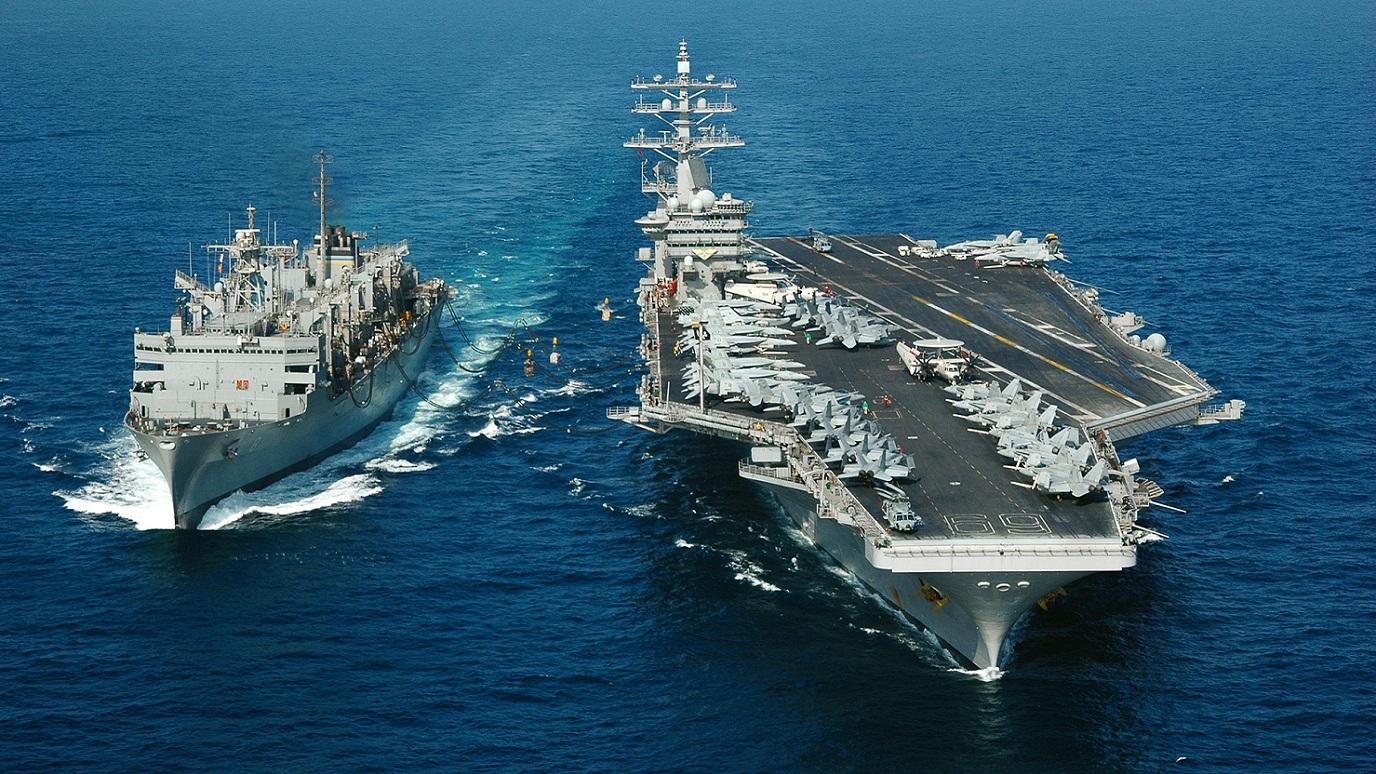 ВМФ (28).jpg