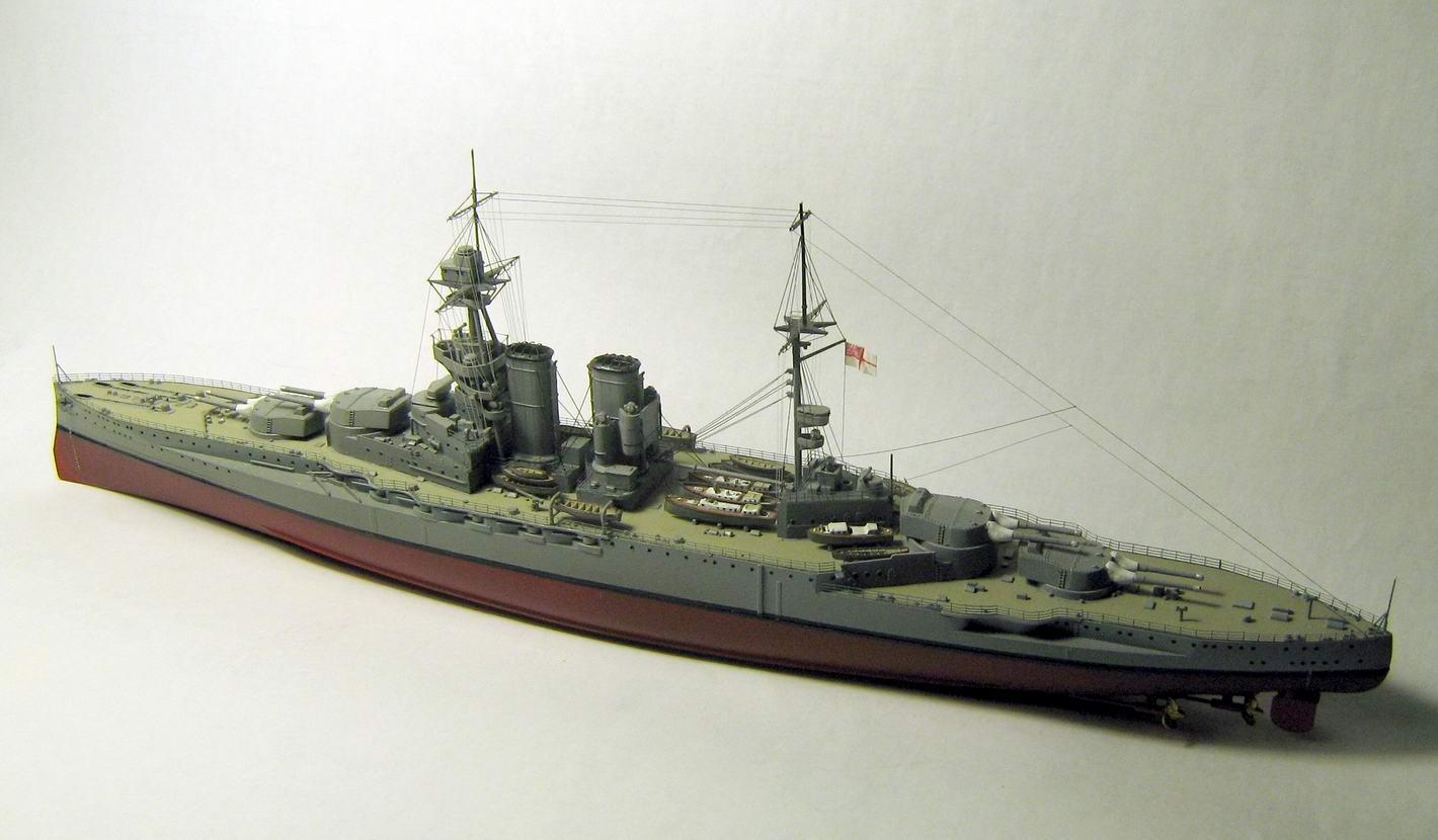 HMS Queen Elizabeth - 3.jpg