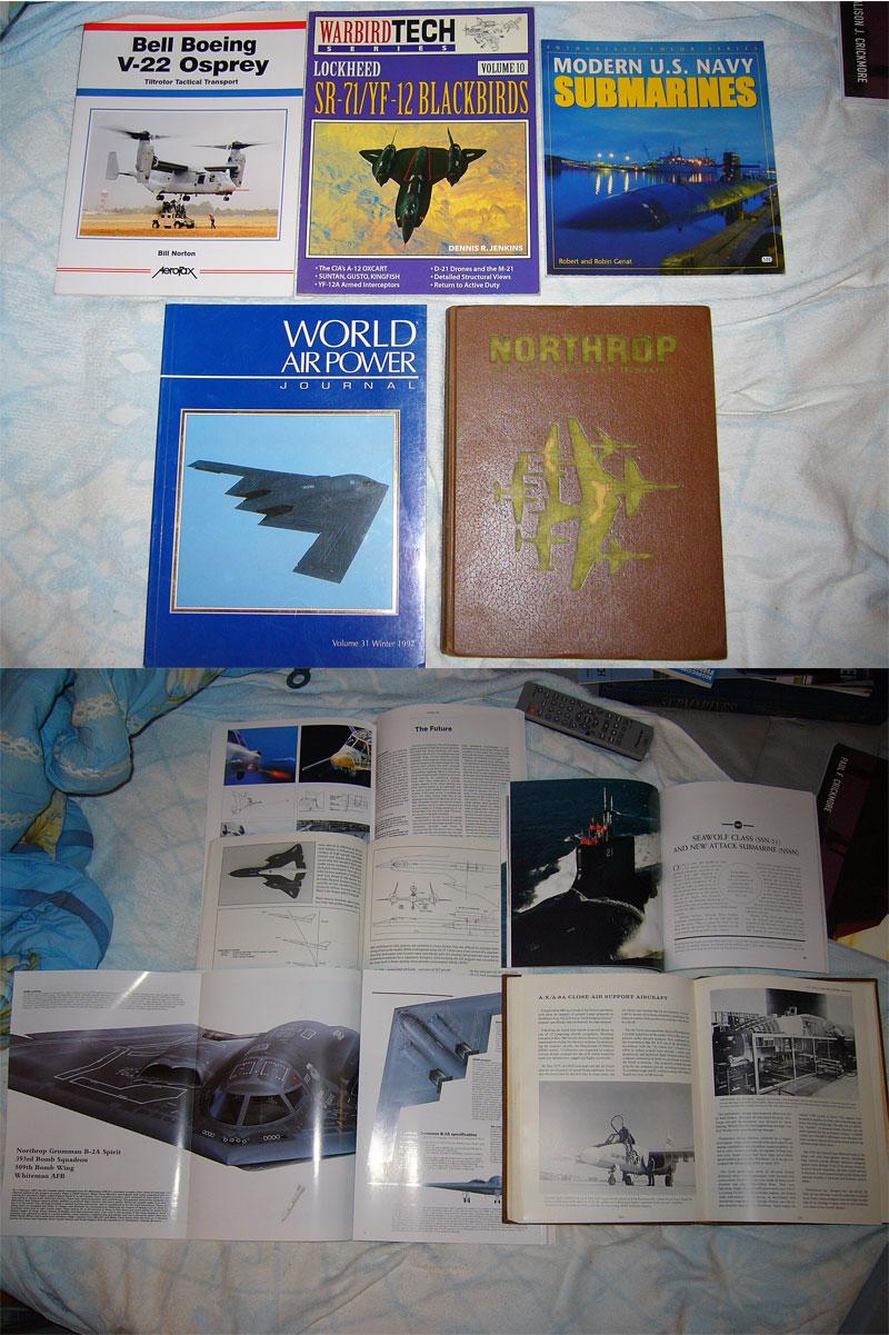 books-a.jpg