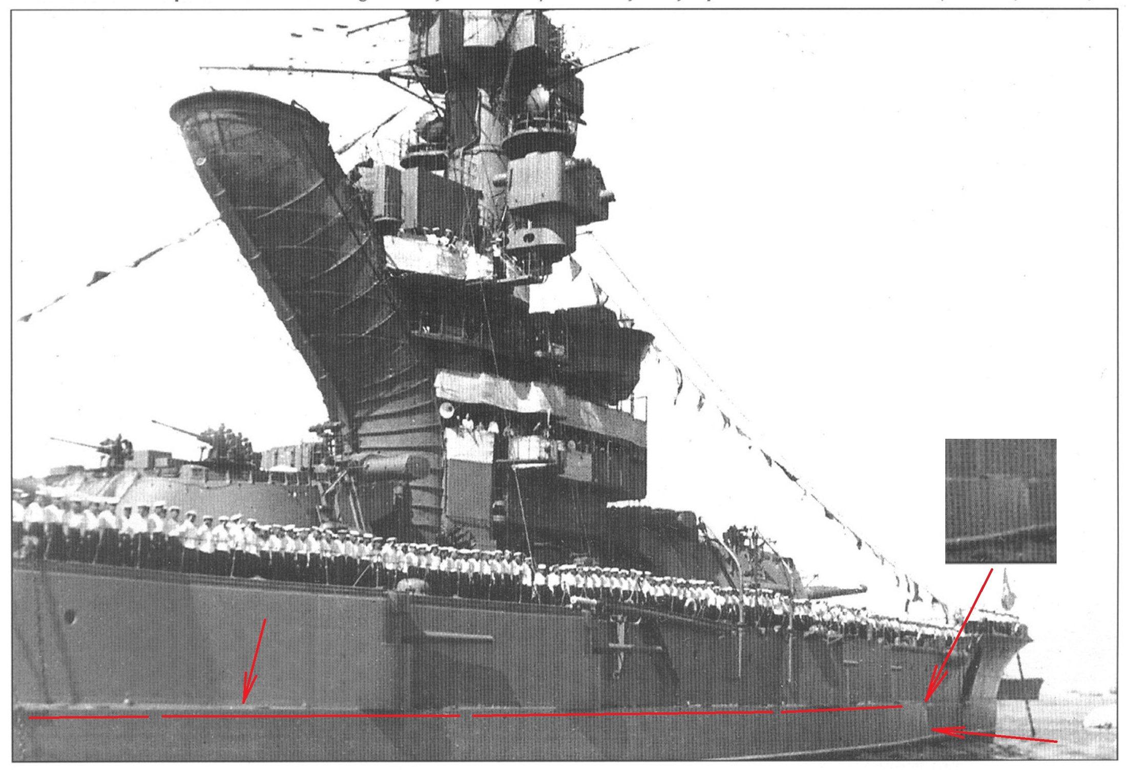 блстр-2.jpg