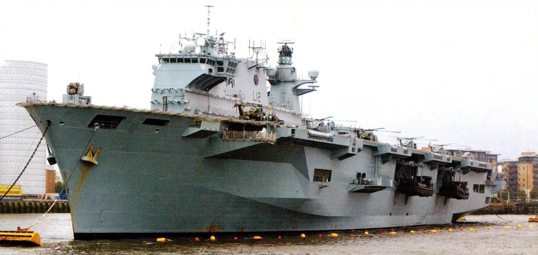 HMS Ocean-1.jpg