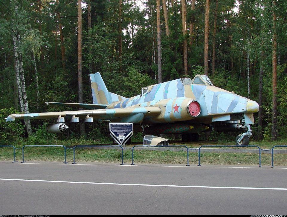 Ilyushin Il-102.jpg