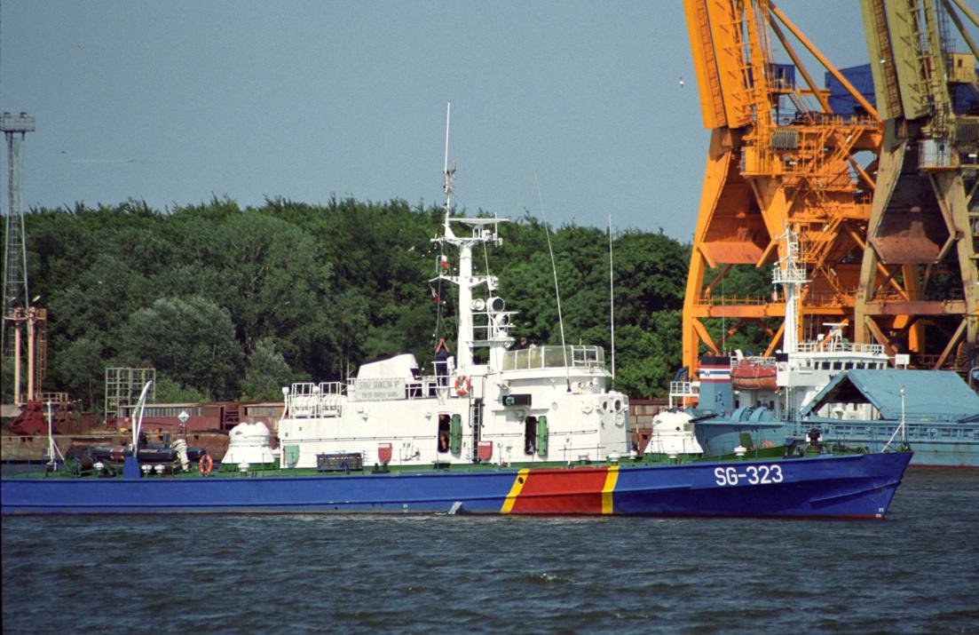 SG-323 Zefir.jpg
